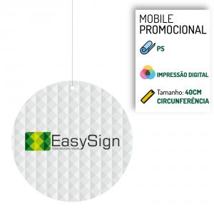 mobile-promocional