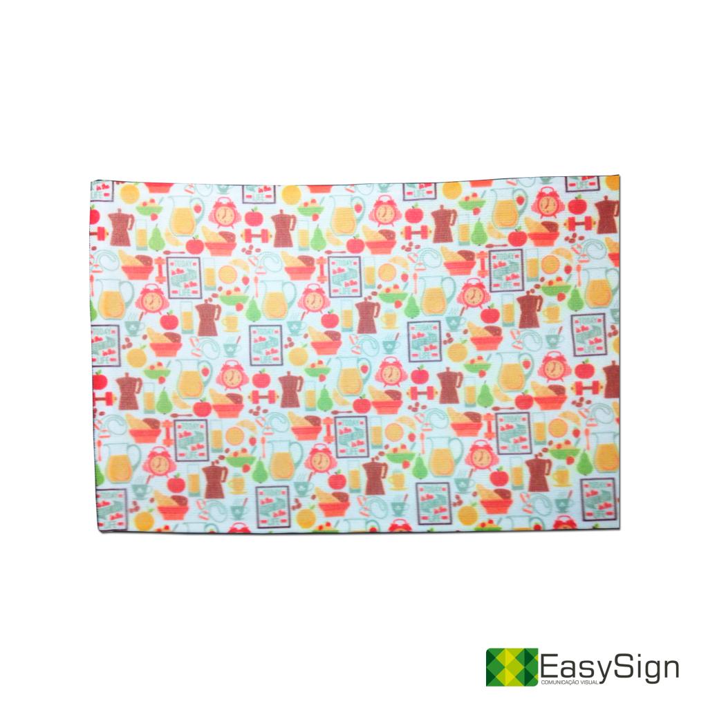 toalha-mao-personalizada1