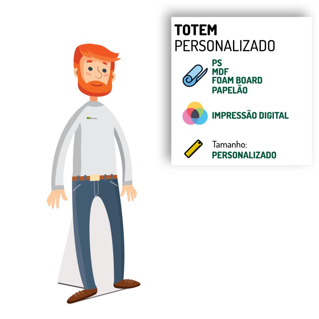totem-personalizado