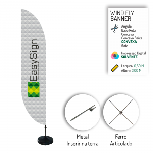 wind-banner-sao-paulo