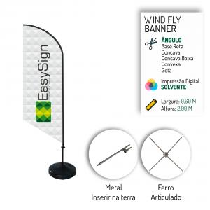 wind-banner-sp