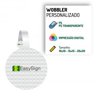 wobbler-pdv