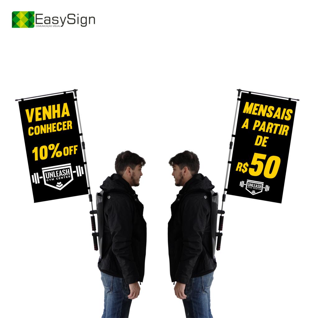 mochilas-wind-banner-retangular