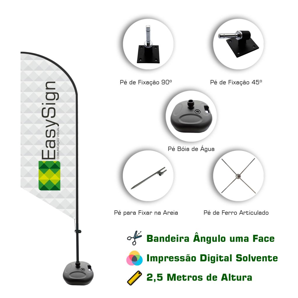wind-banner-angulo-25m