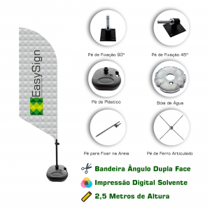 wind-banner-angulo-2m-premium