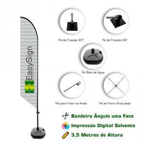 wind-banner-angulo-35m