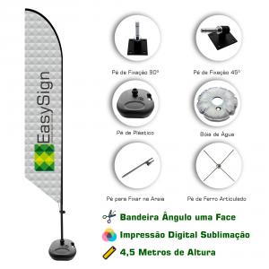 wind-banner-angulo-45m-uma-face1