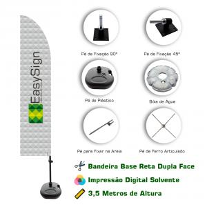 wind-banner-basereta-35m-premium