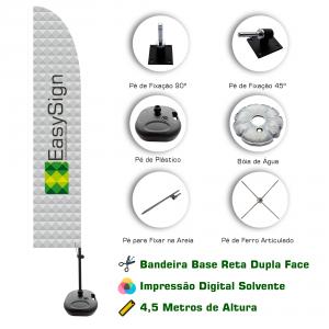 wind-banner-basereta-45m-premium