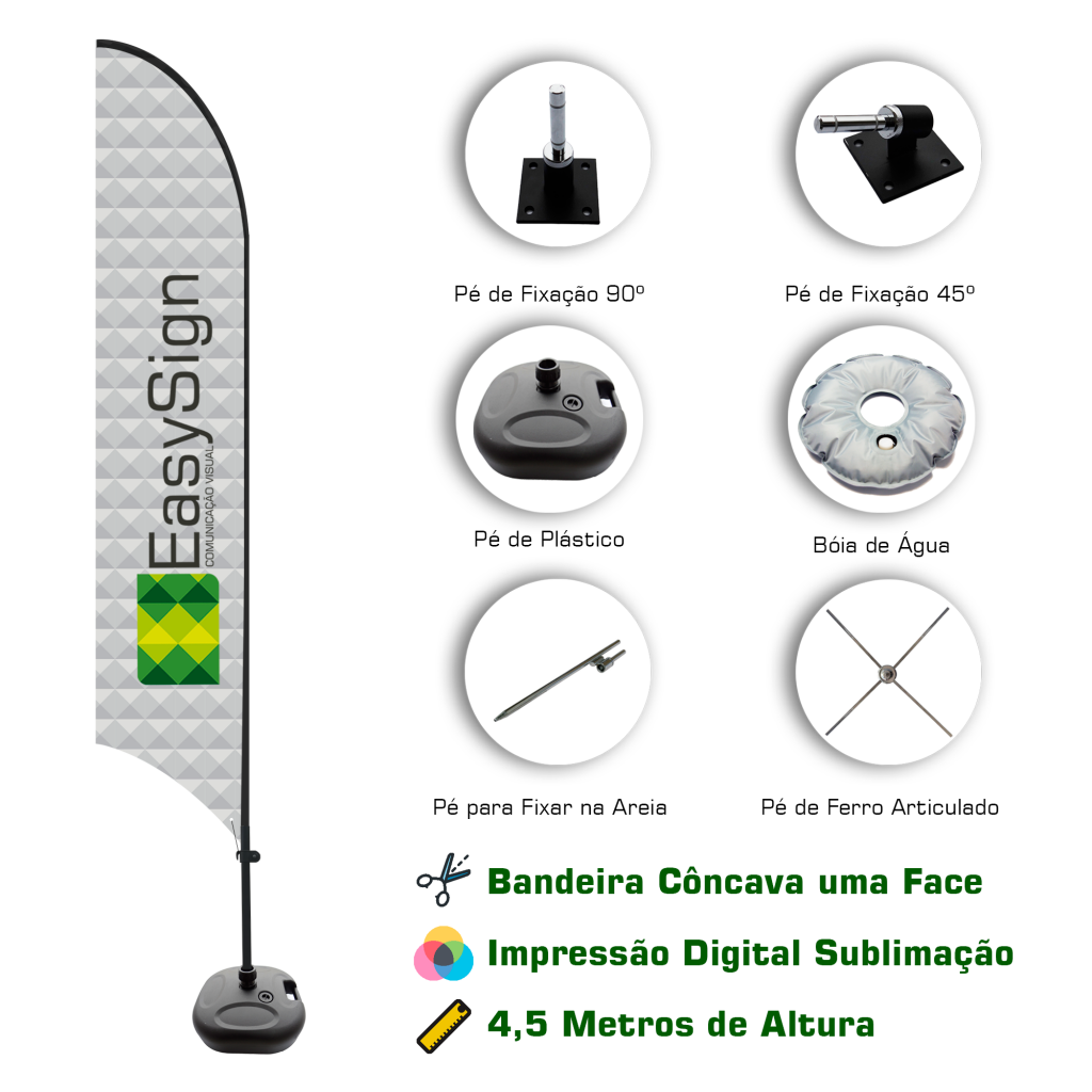 wind-banner-personalizado-all-flags