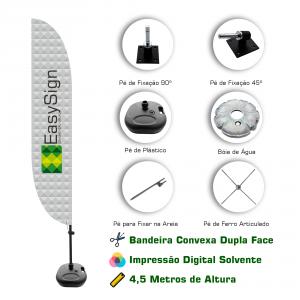 wind-banner-convexa-45m-premium