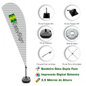 wind-banner-gota-35m-premium
