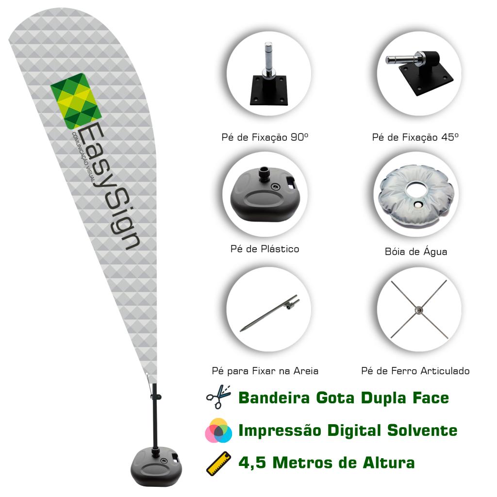 wind-banner-gota-45m-premium
