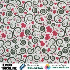 impressao-tecido-tricoline