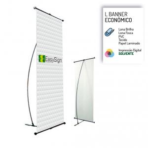 Banner L