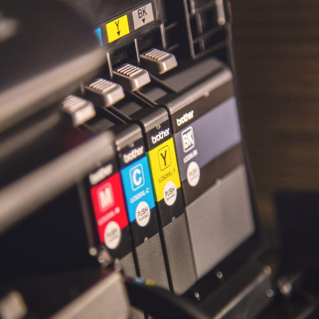 printer-9330981