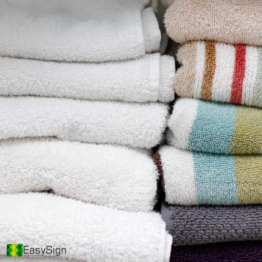 toalha-branca-site