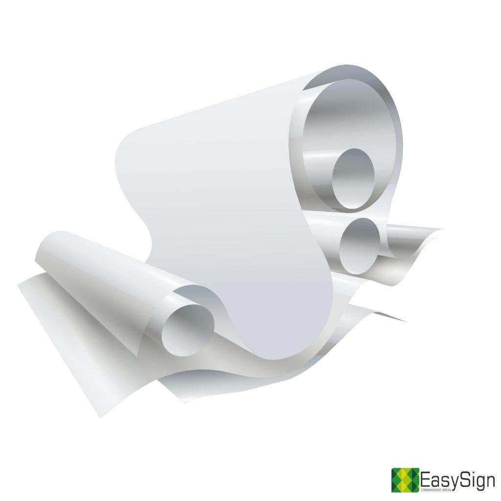 papelsublimatico-01