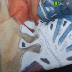 tecido-toalha2