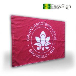 bandeira_personalizadajpg