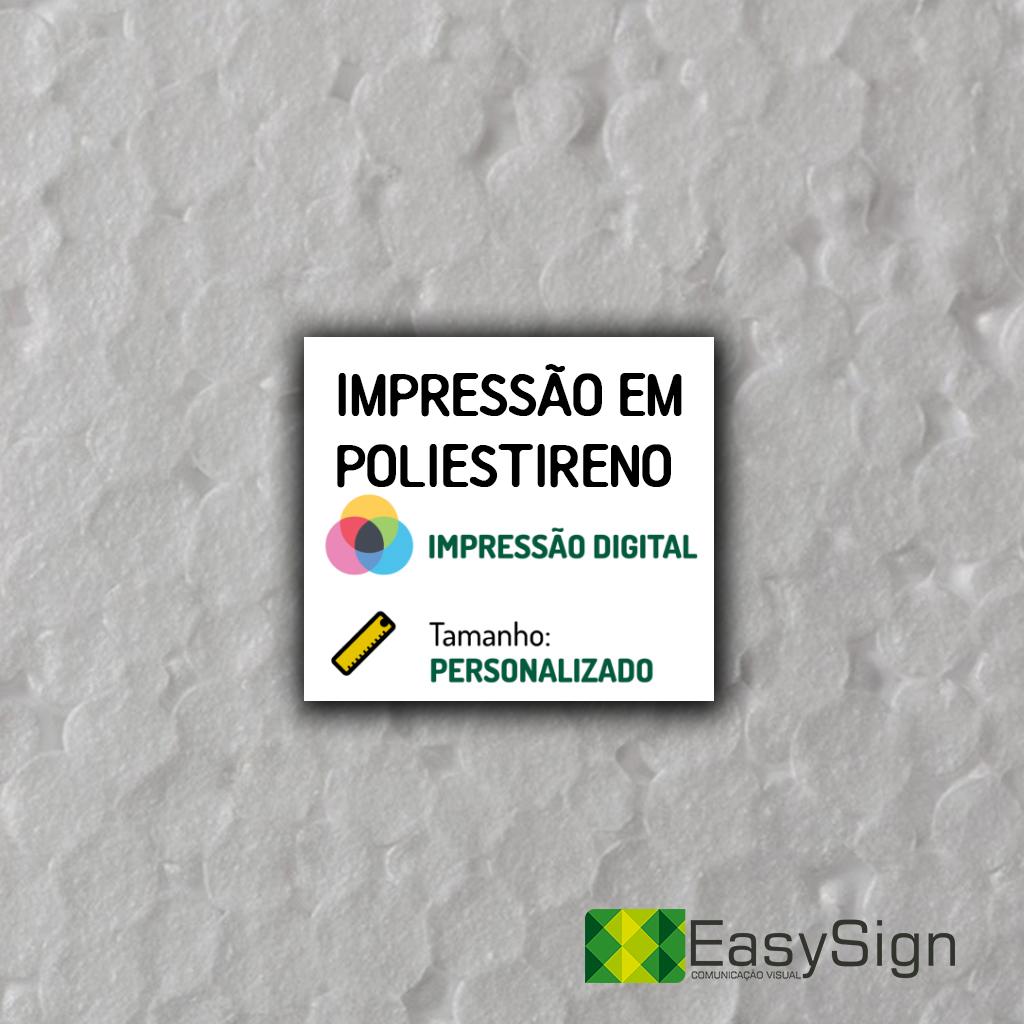 IMPRESSAO-EM-POLIESTIRENO