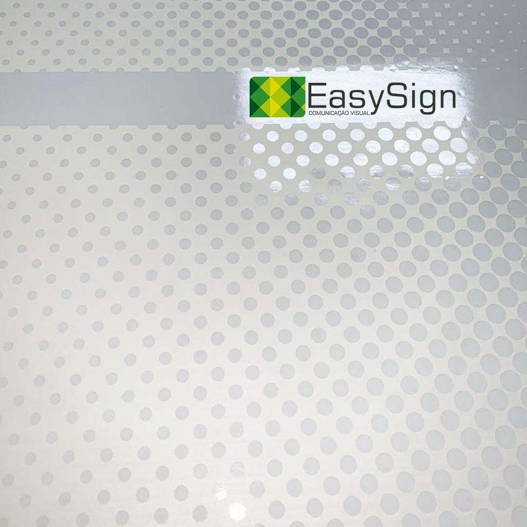 impressão-em-branco-no-adesivo-transparente