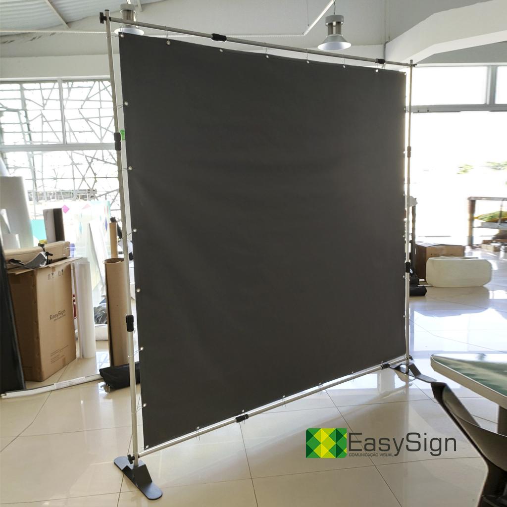 painel-backdrop-ajustavel