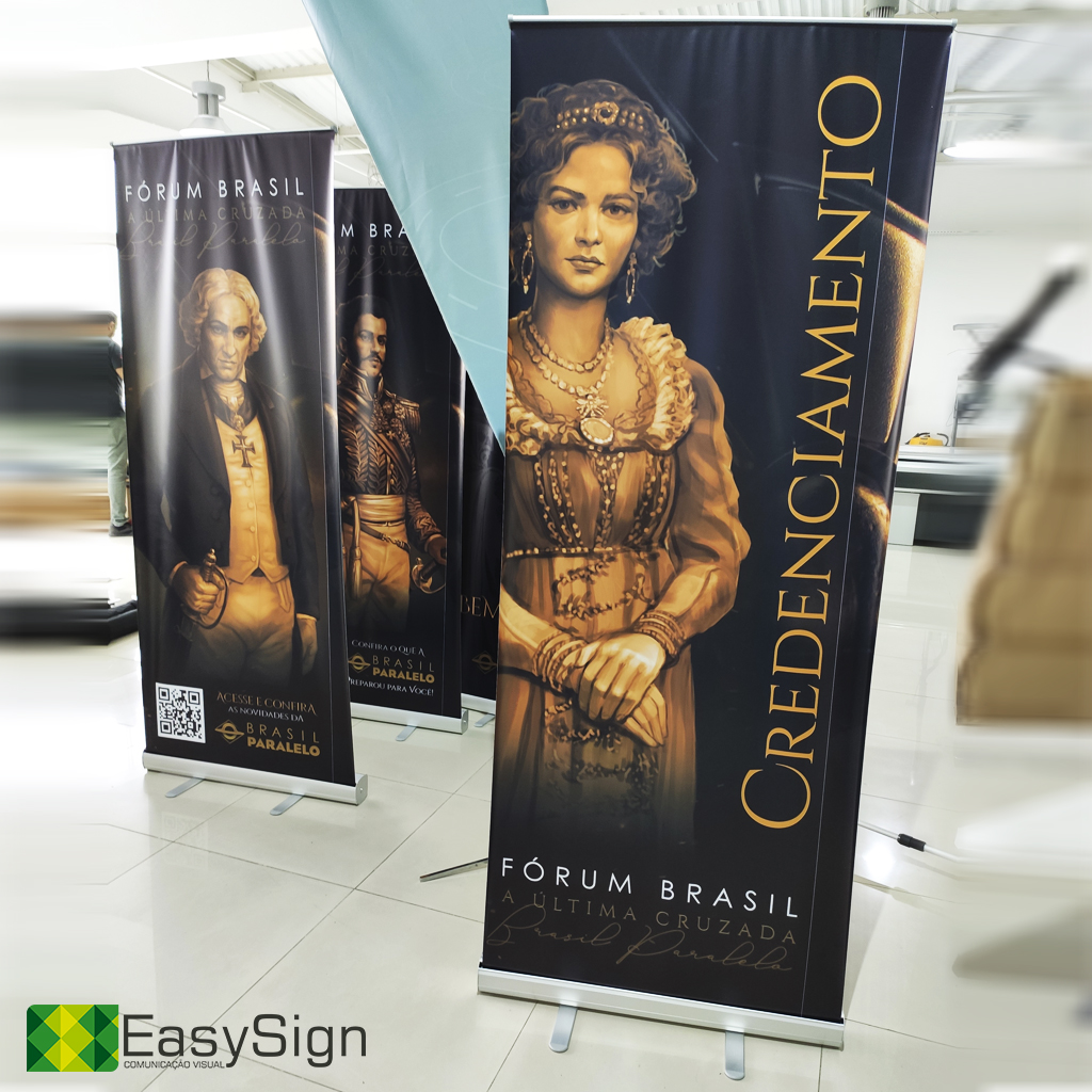 banner-roll-up-80-200