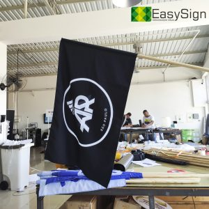 bandeira-adidas-personalizada