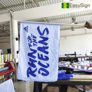 bandeira_adidas_branca_personalizada