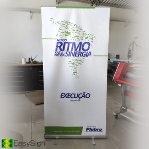 banner-roll-up-1m-2m