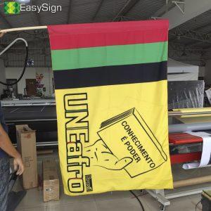 bandeira-oxford