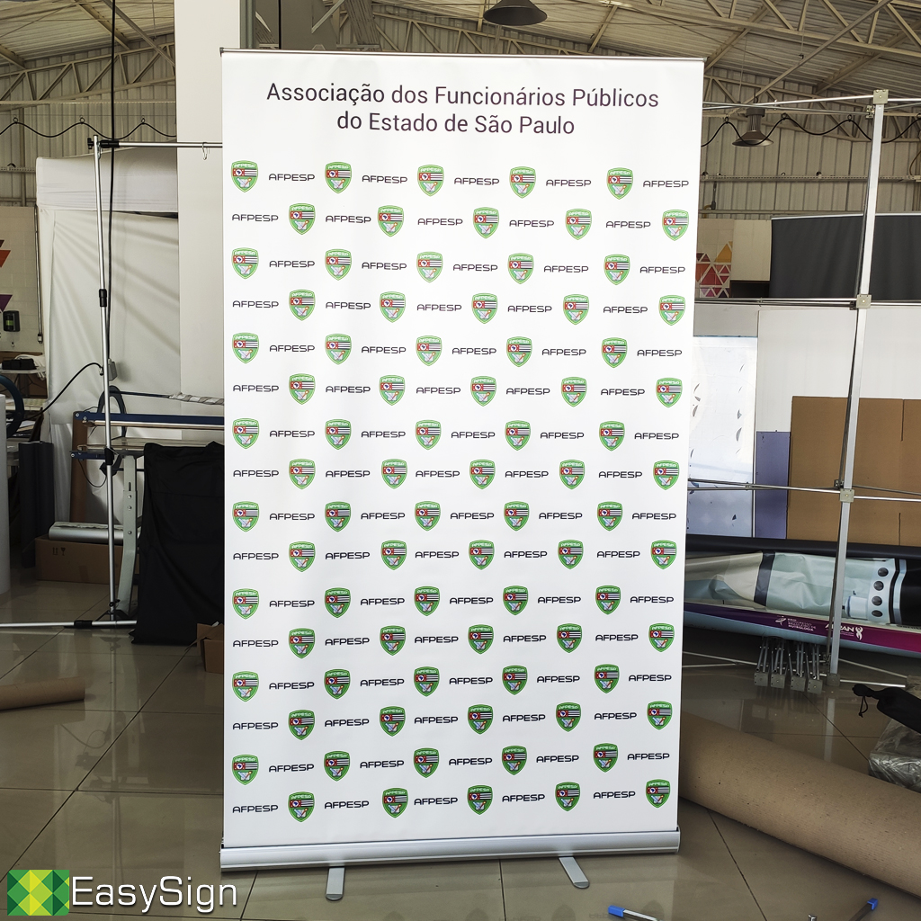 banner-roll-up-120m