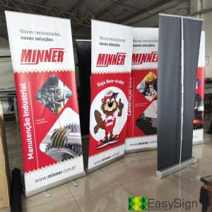 banner-roll-up-80cm