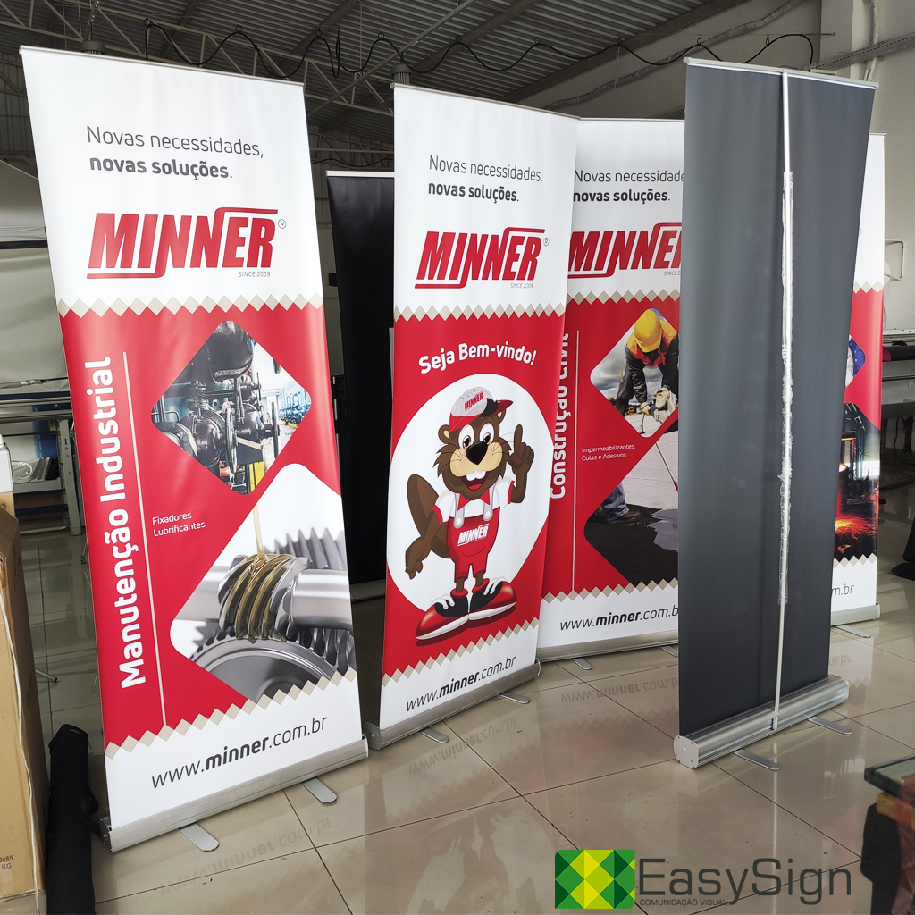 banner-roll-up-80cm