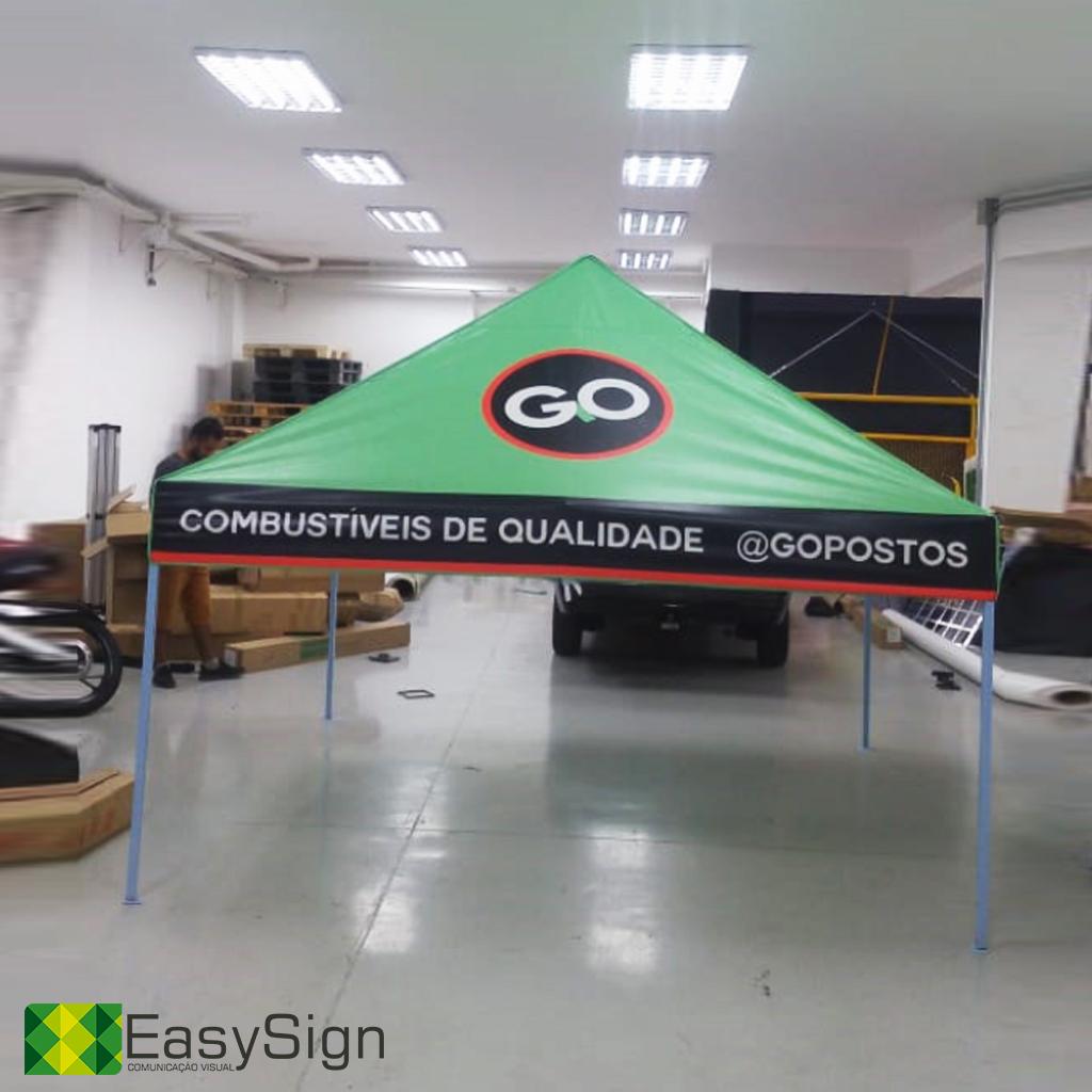 tenda_personalizada
