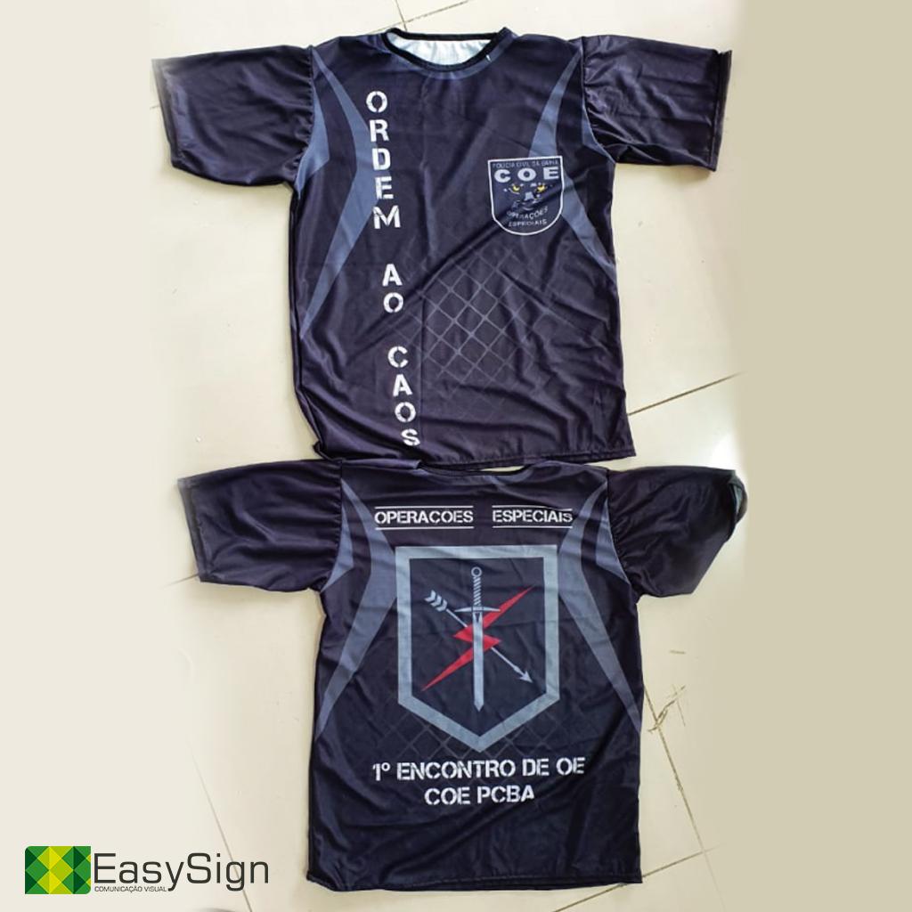 camisetas-personalizadas