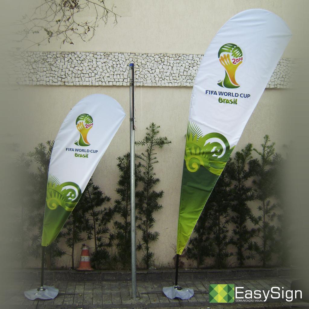 wind-banner-gota