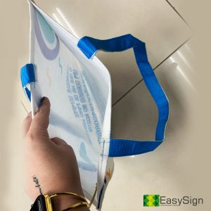 sacola-promocional-tecido-reciclavel