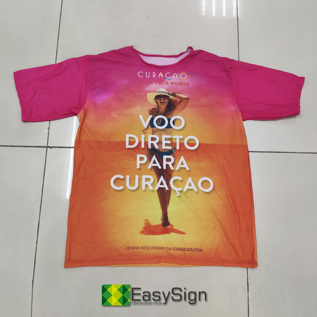 camiseta-personalizada-