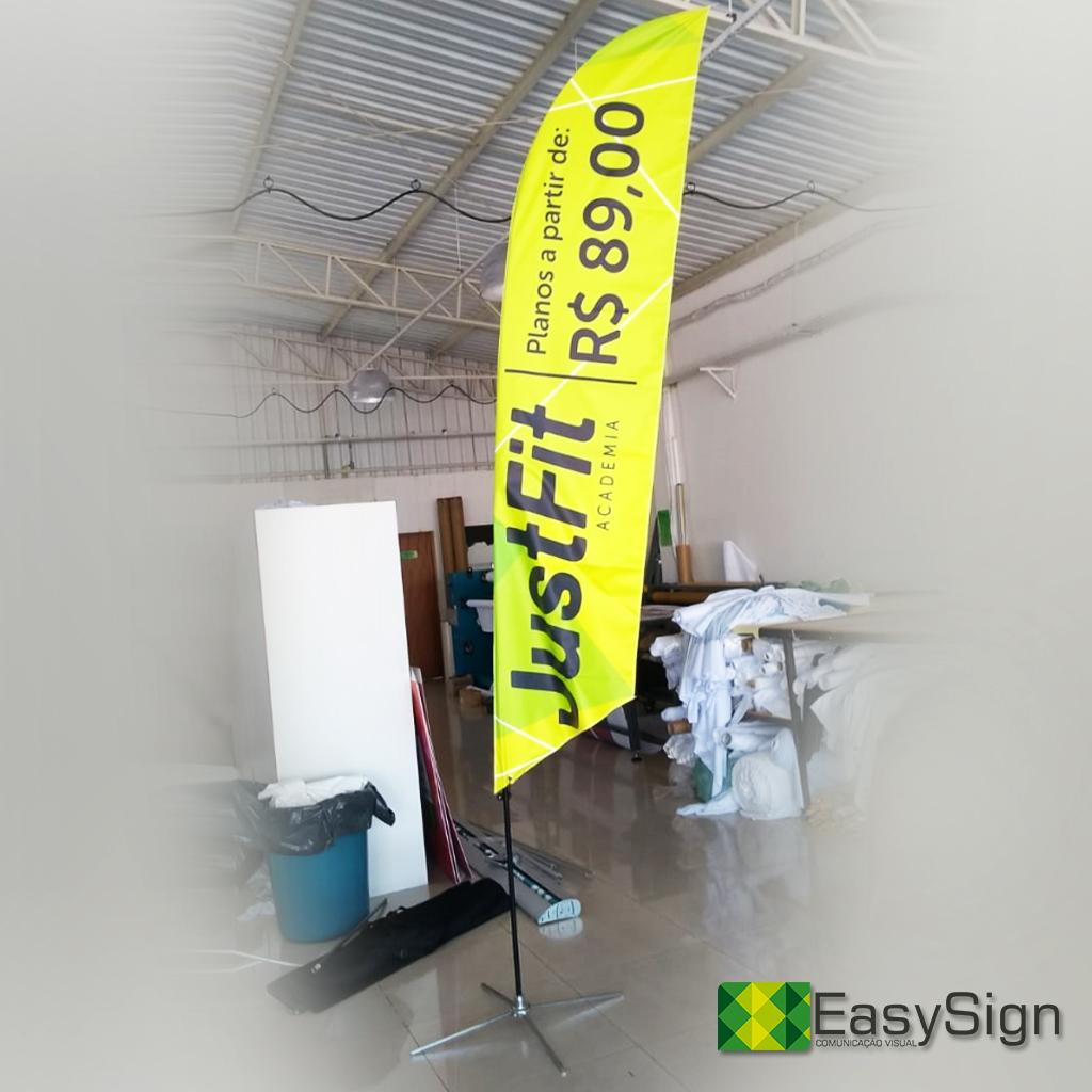 wind-banner-angulo