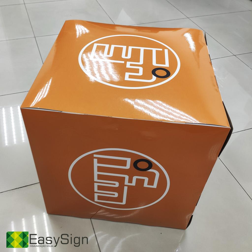 cubo_personalizado_papel_duplex_laminado