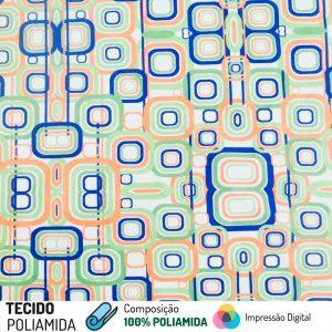 impressao-tecido-poliamida