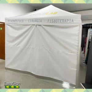 tenda com fechamento lateral2