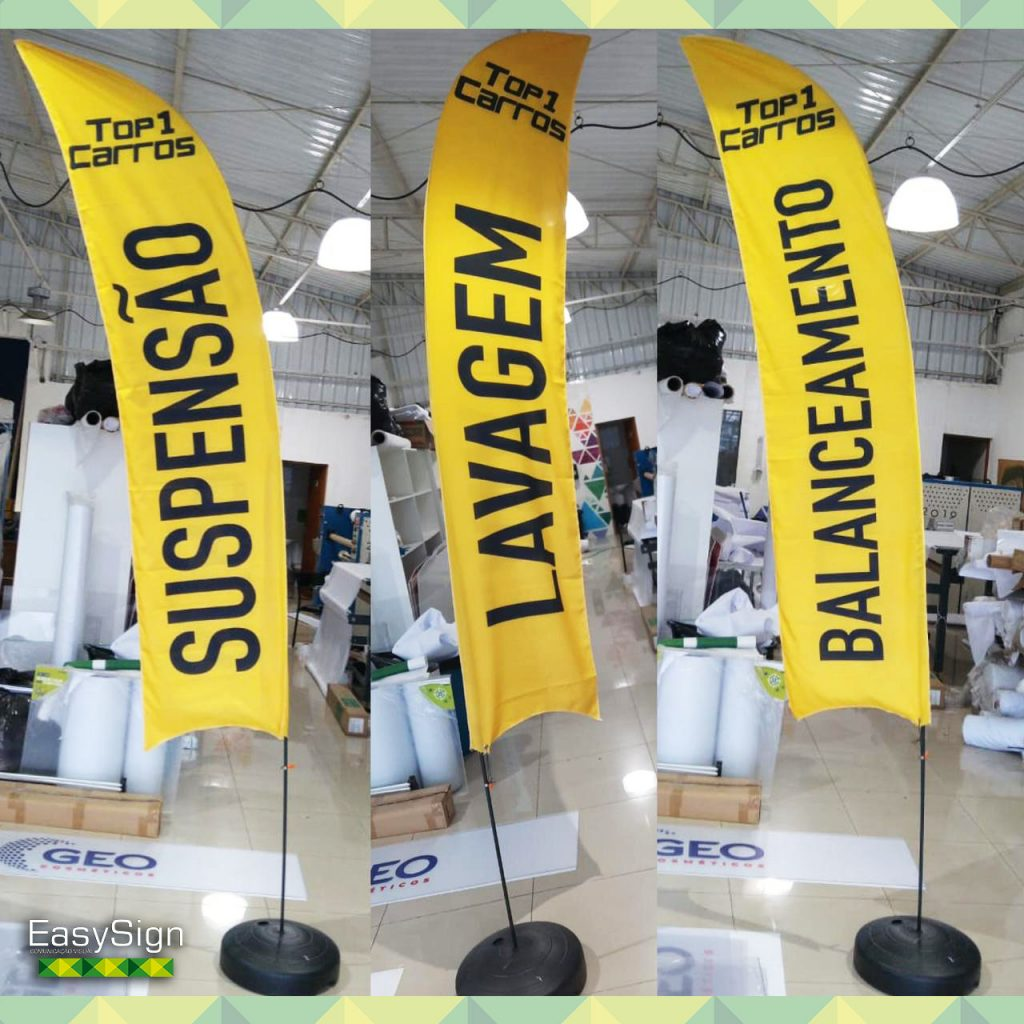 wind banner yellow edit